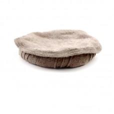 Афганская шапка - пуштунка (пакол) облегченная