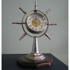 Часы 90х90х160