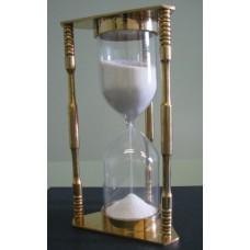 Часы песочные 110х110х190