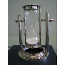 Часы песочные 170х135х185