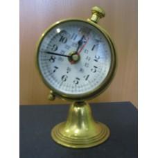 Часы 100х65х145