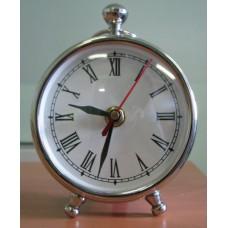 Часы 110х80х140