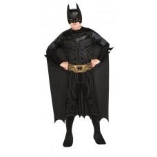 """Детский костюм """"Темный рыцарь"""""""