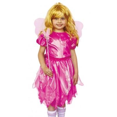 Детский костюм феи