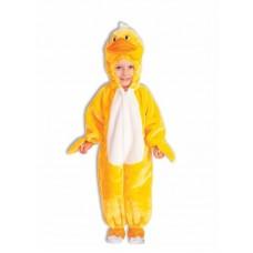 """Детский костюм """"Птенчик"""""""