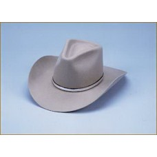 Фетровая шляпа стетсон