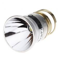 1-режим CREE-XM-L T6 светодиодные лампы ровная поверхность
