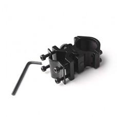 25мм клип фонарик (11190181)