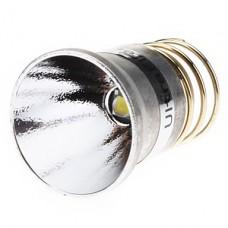 1-режим CREE-XM-L T6 светодиодные лампы