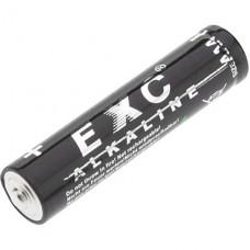 GTQQ Зеленая лазерная указка указан Серый Упаковочная коробка с 1AAA батареи