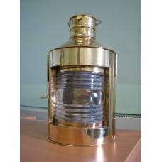 Лампа 145х115х250