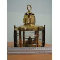 Лампа 190х190х250