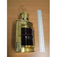 Лампа 160х115х250