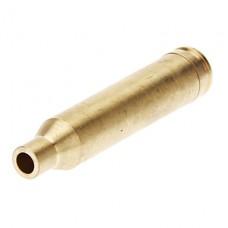 LT-7мм красная лазерная указка (4xAG3, золото)