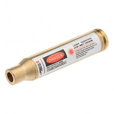 YT-303BEM красная лазерная указка (1 МВт, 4xAG3, золото)