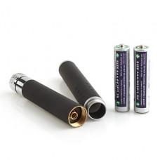 TD-BP-20B 5mw 405 синей ручкой лазерная указка (2 * AAA)