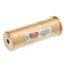YT-12G красная лазерная указка (5 МВт, 3xAG13, золото)