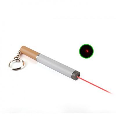 3 в 1 белая фонарик шариковая ручка красная лазерная указка