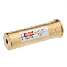 YT-20GA красная лазерная указка (5 МВт, 3xAG13, золото)