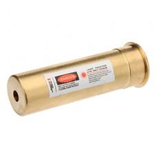 YT-20GA красная лазерная указка (1 МВт, 3xAG13, золото)