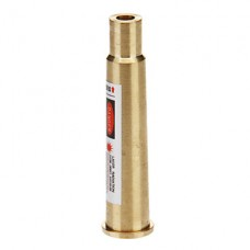 LT-303BR красная лазерная указка (4xAG3, золото)