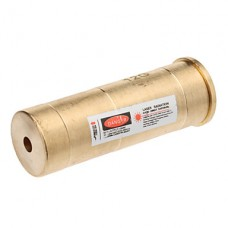 YT-12G красная лазерная указка (1 МВт, 3xAG13, золото)