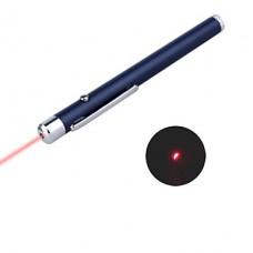 №.7 Лазерная указка