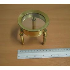 Лупа диаметр 90 высота 95