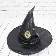Волшебная шляпа Гарри Поттера