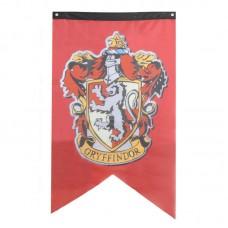 Флаг Гриффиндор