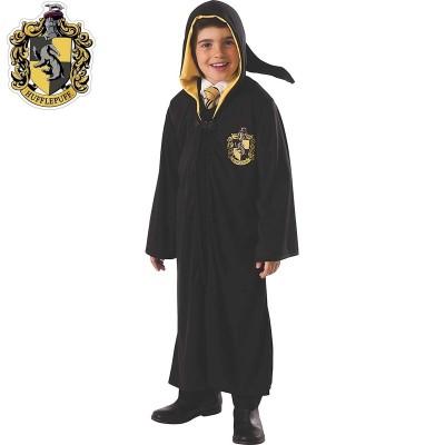 Мантия Пуффендуй из Гарри Поттера