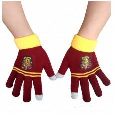 Перчатки Гарри Поттера