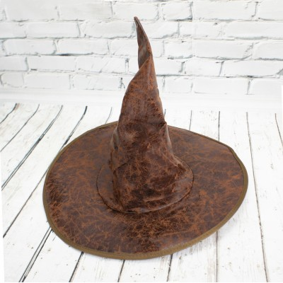 Распределяющая шляпа Sorting Hat