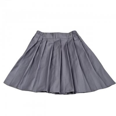 Плиссированная юбка Гриффиндор