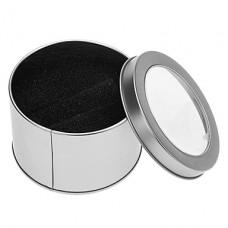 видимая коробки вахты алюминия