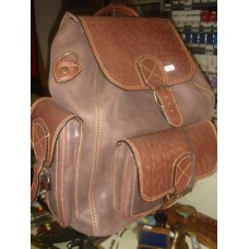 Рюкзак классика-стандарт-номад большой