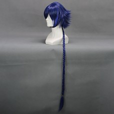 Gaiden Акито косплей парик