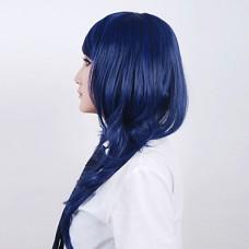 Copslay парик Вдохновленный Reborn! Лал Mirch