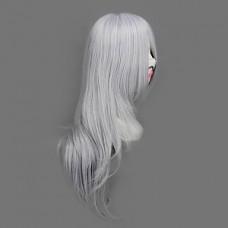 Advent Children Yazoo косплей парик