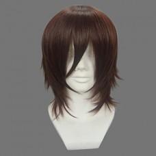 Keigo Асано косплей парик
