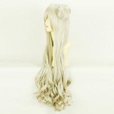 Gaiden Layla · Markale косплей парик