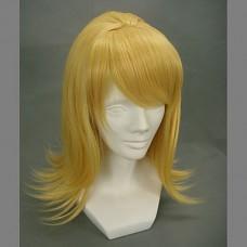 Kagamine Rin косплей парик