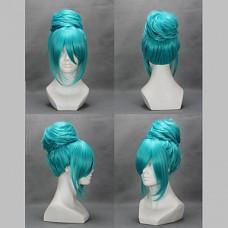 Hana Yome Мику косплей парик