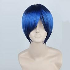 AMI mizunocosplay парик