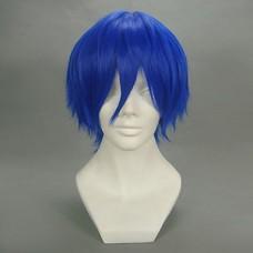 Kaito женщины. версии косплей парик