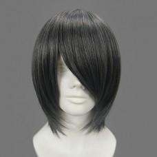 Ciel Phantomhive парик косплей