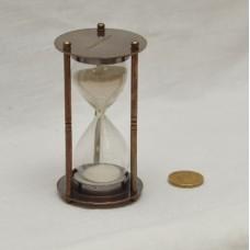 Песочные часы 4 дюйма