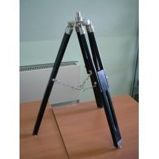 Подставка для телескопа