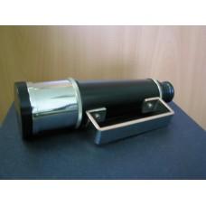 Телескоп 190х50х90