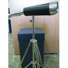 Телескоп 400х400х450